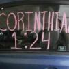 I Corinth 124b