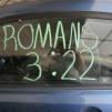 Rom 3