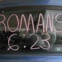 Rom 6